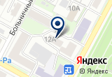 «Аллегро» на Яндекс карте