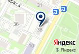 «Бит» на Яндекс карте