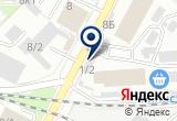 «Упаковка» на Яндекс карте