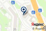 «Автодок» на Яндекс карте