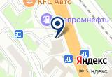 «Смарт-Сервис» на Яндекс карте