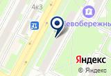 «Люкс» на Яндекс карте