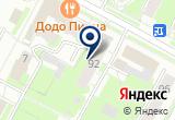 «Компьютерная лавка» на Яндекс карте