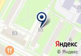 «Фантазия» на Яндекс карте
