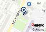 «У башни» на Яндекс карте