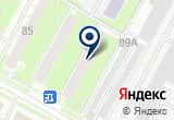 «Фармакопейка» на Яндекс карте