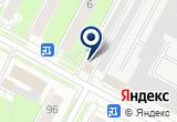 «Alfadiod» на Яндекс карте