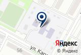 «Детский сад №24 Пчелка» на Яндекс карте