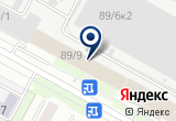 «1UPS» на Яндекс карте