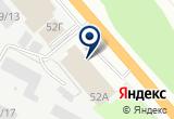 «Привоз» на Яндекс карте