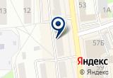 «ГОСУДАРСТВЕННОЕ МП-ЦЕНТРАЛЬНАЯ РАЙОННАЯ АПТЕКА 26» на Яндекс карте