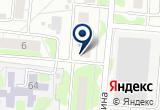 «Транзит, мини-гостиница» на Яндекс карте