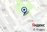 «Гостиница, ИП Пахоруков В.Н.» на Яндекс карте
