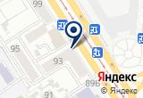 «Октябрьский, универмаг» на Яндекс карте