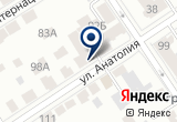 «Плот-Интрэвел, ООО, туроператор» на Яндекс карте