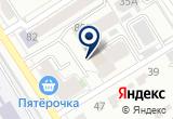 «Колосок, гостиница» на Яндекс карте