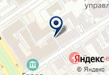 «РусьЭнерго, ООО, обслуживающая компания» на Яндекс карте