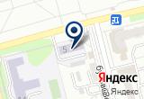 «ГОРОДСКОЙ КОМИТЕТ ПО КУЛЬТУРЕ» на Яндекс карте