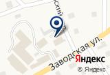 «БиКоп плюс» на Яндекс карте