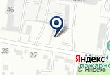 «Мировые судьи г. Ленинск-Кузнецкого» на Яндекс карте