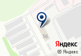 «Абсолют, служба эвакуации» на Яндекс карте