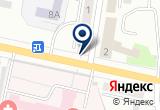 «Мир Медицины, сеть аптек» на Яндекс карте