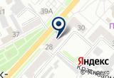 «Людмила, торговый дом» на Яндекс карте