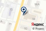 «Мария-Ра, торговый центр» на Яндекс карте