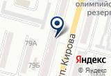 «Лолита, сеть бутиков» на Яндекс карте