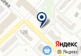 «Ростехнадзор, Сибирское Управление Федеральной службы по экологическому, технологическому и атомному надзору» на Яндекс карте