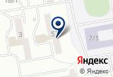 «Знайка» на Яндекс карте