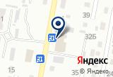 «Фарма, сеть аптек» на Яндекс карте