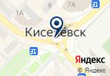 «Ритуальный салон, ИП Вехов» на Yandex карте