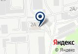 «Служба грузоперевозок, ИП Фаизов М.М.» на Яндекс карте