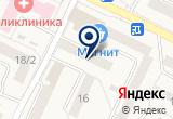 «Ритуал, ИП Половинкин» на Yandex карте
