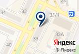 «Ирэн» на Яндекс карте