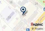 «Разнобыт Ретуальные Услуги» на Yandex карте