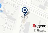 «Пункт технического осмотра, ИП Левченко А.В.» на Яндекс карте