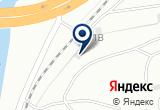 «AVTOFF» на Яндекс карте