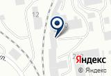 «Транспортная компания, ИП Егорова Н.Г.» на Яндекс карте