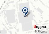 «Алко-трейд» на Яндекс карте