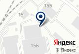 «Пункт технического осмотра, ИП Видякин В.Н.» на Яндекс карте