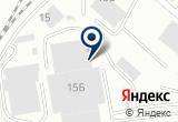 «Expert-color, компания порошкового окрашивания изделий» на Яндекс карте