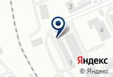 «Абаканская транспортная компания, ООО» на Яндекс карте