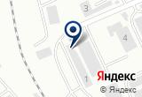«ФудСервис» на Яндекс карте