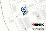 «Шлакоблоки» на Яндекс карте