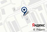 «Втормет» на Яндекс карте