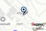 «Национальная Телекоммуникационная Сервисная Компания, ЗАО» на Яндекс карте