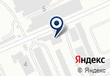 «Обои-краска» на Яндекс карте