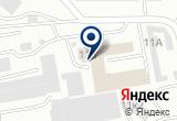 «виДом, торгово-монтажная компания» на Яндекс карте